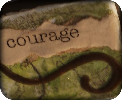 courage crafts for faith and courage crafts biblical