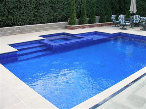 images of pools aquazone pools swimming pools spa gallery