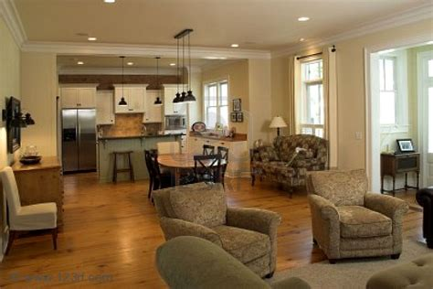 open floor plan kitchen and living room 28 open floor plan kitchen living room great room
