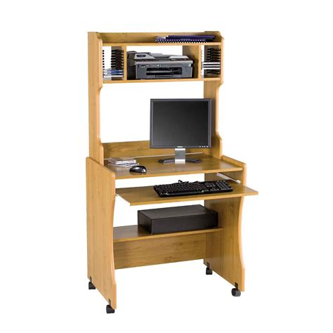 small computer desk plans pdf diy computer desk furniture plans corner