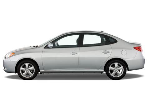 Hyundai Elantra 2008 by 2008 Hyundai Elantra Reviews And Rating Motor Trend