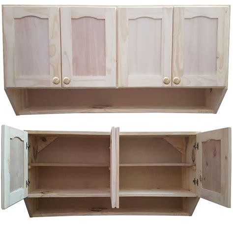 armarios de cocina de segunda mano armarios de cocina de segunda mano armario pax ikea with