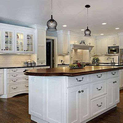 lighting in kitchen ideas kitchen lighting fixtures ideas at the home depot