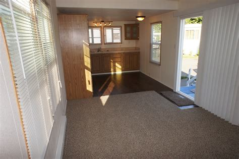 interior mobile home single wide mobile home interior studio design