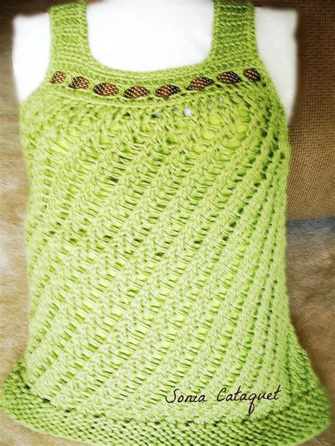 knitting loom sweater 1000 images about looming on loom knit loom