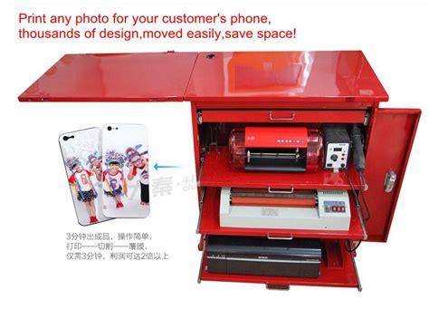 phone skin design software new cell phone 3d skin design vinyl cutter plotter