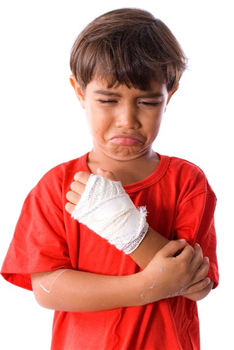 do hurt what do i do if my child was injured at school thompson