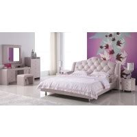 cheap bedroom furniture sydney leather bed bedroom furniture sets in sydney warehouse
