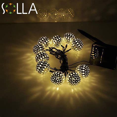 wholesale led lights led wholesale lights 28 images wholesale led fidget