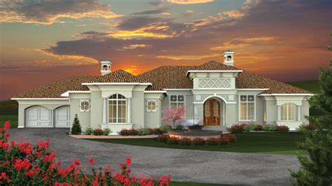 mediterranean style house plans with photos cozy mediterranean style house plans with photos house