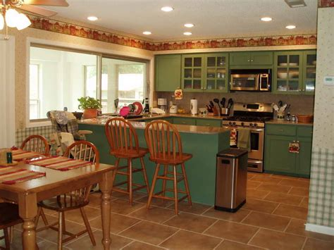 painting wood kitchen cabinets ideas kitchen tips to paint kitchen cabinets ideas oak cabinets cabinet paint distressed