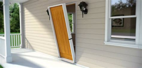 masonite patio doors masonite patio doors white masonite interior doors