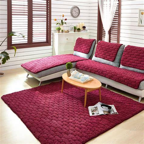sofa slipcovers india sofa slipcovers india infosofa co