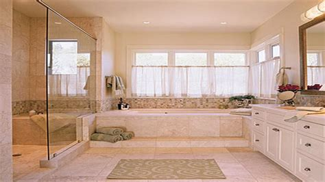 affordable bathroom designs master bedroom and bathroom designs small master bathroom layout small affordable master