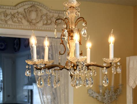 chandeliers for room 28 chandeliers for dining rooms selecting the right