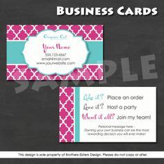 origami owl business cards origami o2 consultant or director business cards