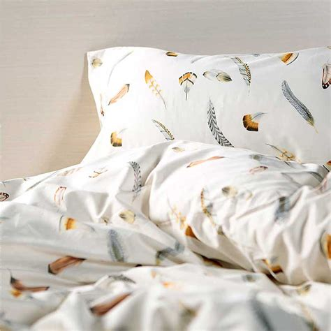 miller feathers comforter set feather comforter set 28 images miller 174 feathers