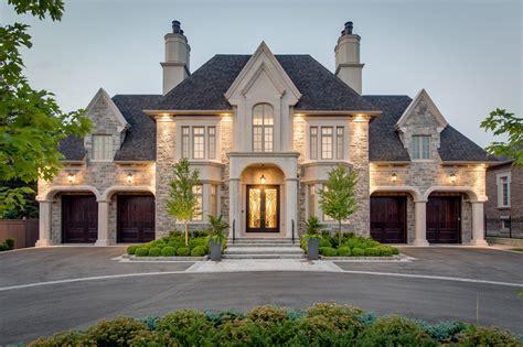 custom built house plans custom luxury homes design build buildings