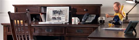 discount home office furniture home office furniture bob s discount furniture