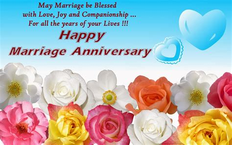 happy marriage anniversary scraps pictures images graphics for myspace