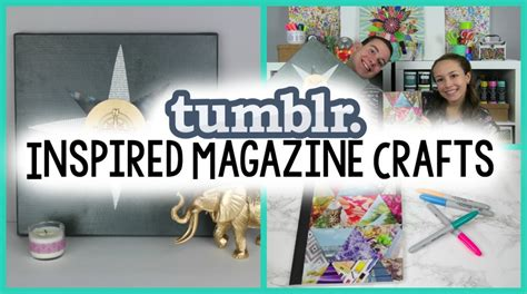 craft magazine for diy recycled magazine crafts a craft in your day