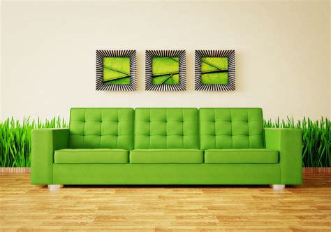green interior design classic green interior design picture 3d house free 3d