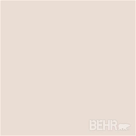 behr paint color malted milk behr 174 paint color malted milk 700c 2 modern paint by