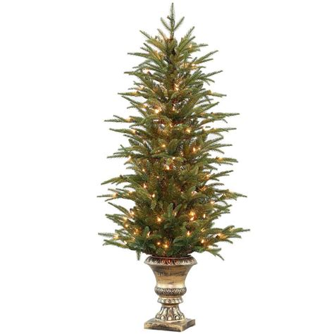 2 ft trees artificial 2 ft artificial trees 28 images shop vickerman 2 ft 52