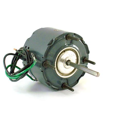Universal Electric Motor by Stock Motor Catalog Universal Electric Motors Autos Post