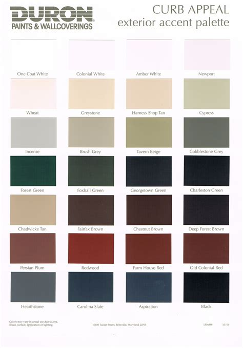 home depot historic paint colors sherwin williams exterior paints sherwin williams colors