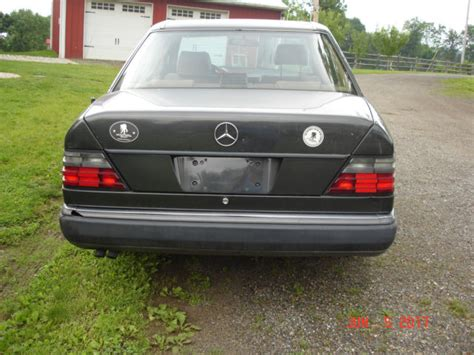 old cars and repair manuals free 1992 mazda mx 5 electronic toll collection service manual old cars and repair manuals free 1992 mercedes benz 500sl navigation system