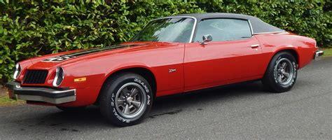 best 1974 chevy car shop manual 74 camaro nova impala caprice corvette service bangshift com 1970 s ford vs chevy