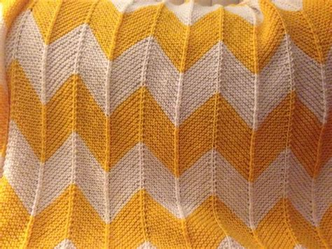 easy afghan knitting patterns easy knit pattern afghans and baby blankets