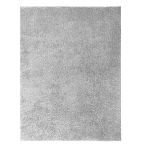 7 ft area rugs home decorators collection ethereal grey 7 ft x 10 ft