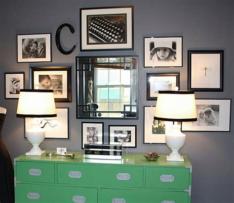 creative ways to hang pictures without frames frames picture 5 creative ways to hang pictures