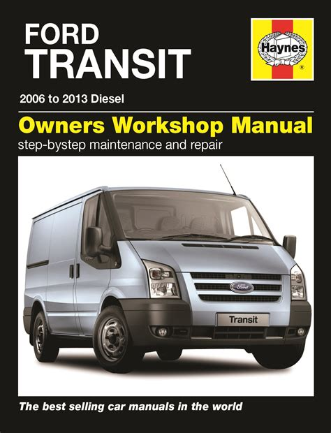 small engine maintenance and repair 2012 ford transit connect on board diagnostic system 2002 ford transit workshop manual download bucksheesoccer
