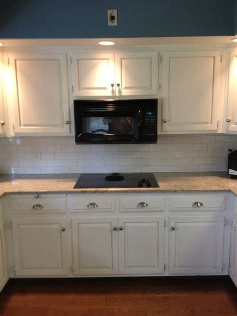 painting kitchen cupboards ideas best 25 painting kitchen cupboards ideas on