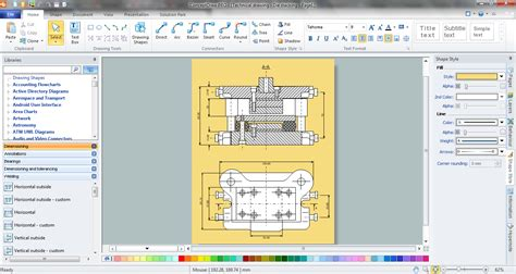 easy to use floor plan software free 100 easy to use floor plan software free ikea small