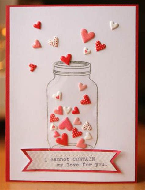 day cards for preschoolers to make diy card ideas for s day card ideas and