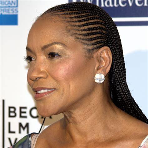 corn braids hairstyles pictures joysmile beauty salon corn rows braids