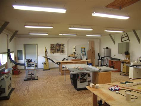 woodworking workshop layout woodworking shop tools the proper tools for your
