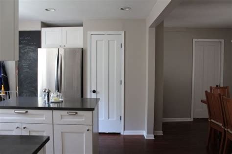 behr paint color taupe mist behr wheat bread the best neutral just enough beige and