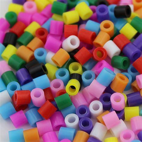 selling perler bead selling hama perler toys fuse diy