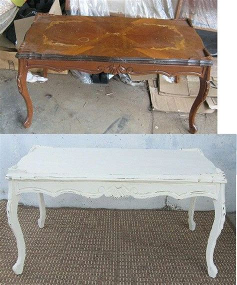 chalk paint jefferson city mo 121 best images about coffee table on