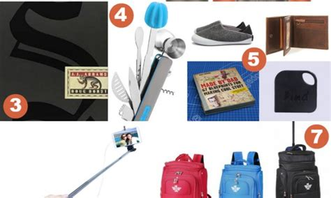 2014 gift ideas for guys gifts for archives notes to self