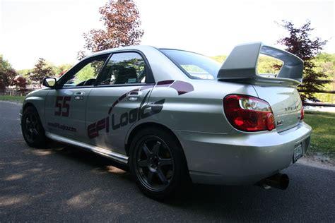 Subaru Sti Forums by Subaru Impreza Wrx Sti Forums Iwsticom Html Autos Weblog