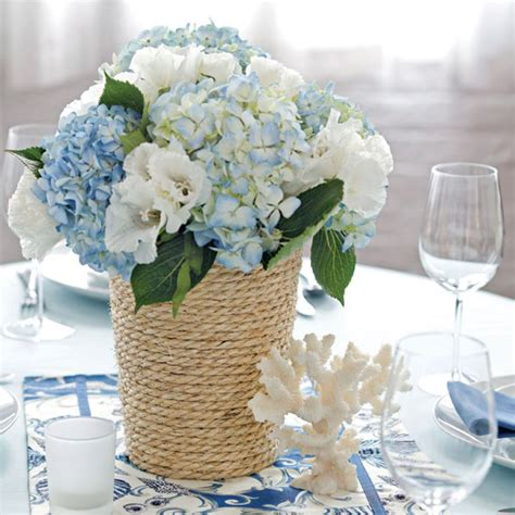 wedding centerpiece 37 floral centerpieces for wedding