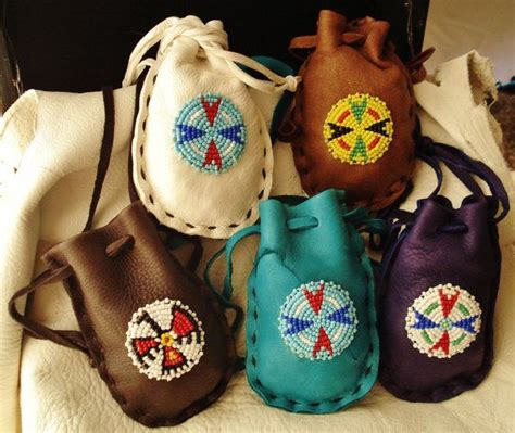 indian crafts for best 25 american crafts ideas on