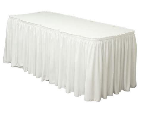table skirts durango rental tents wedding supplies services