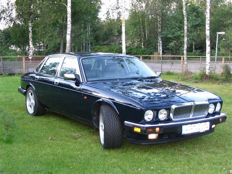 how cars run 1993 jaguar xj series seat position control 1993 jaguar xj series information and photos momentcar
